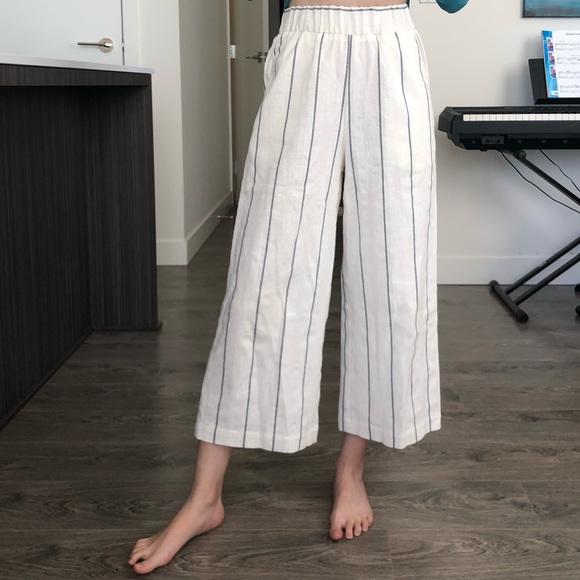 Oak fort pants for sale